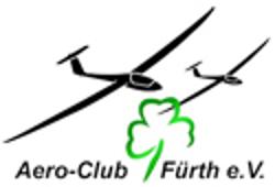 Aero Club Fürth e.V.