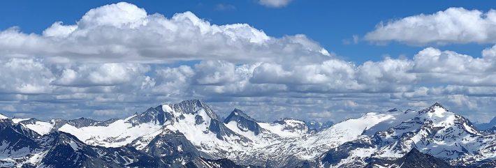 Alpenfluglager 2019